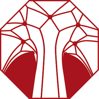 FONDAZIONE CASTELPERGINE Onlus