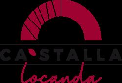 CASTALLA_logo-locanda_col