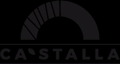 CASTALLA_logo-generico_nero