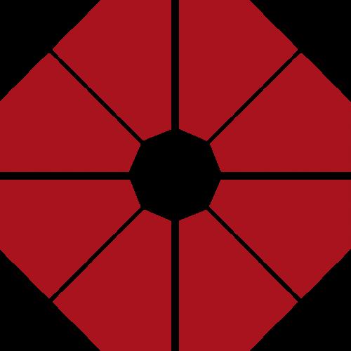 FC-iconaSITO-01